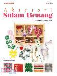 Aksesori Sulam Benang (Promo Best Book)