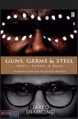 Guns, Germs & Steel 2013