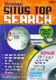 Membuat Situs Top Search