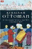 Kerajaan Ottoman, 1300-1650