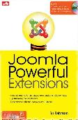 Joomla Powerful Extensions