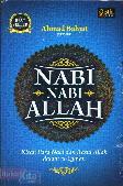 Nabi-Nabi Allah : Kisah Para Nabi dan Rasul Allah dalam al-Quran (ganti cover baru)