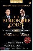 The Billionaire Codes (Edisi Revisi)