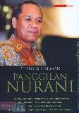 Panggilan Nurani