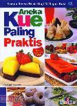Aneka Kue Paling Praktis (full color)