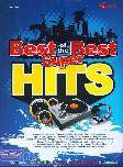 Kumpulan lagu Super Hits