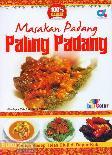 Masakan Padang Paling Padang (full color)