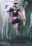 Manohara : Putri Shangri-La