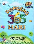 Dongeng 365 Hari (special for kids)