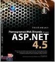 Pemrograman Web Dinamis Dengan ASP.Net 4.5