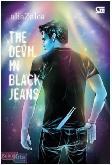 MetroPop : The Devil in Black Jeans