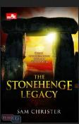 The Stonehenge Legacy