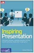 Inspiring Presentation