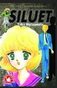 SM : Siluet