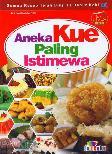 Aneka Kue Paling Istimewa (full color)