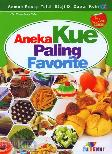 Aneka Kue Paling Favorite (full color)
