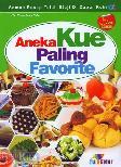 Aneka Kue Paling Favorite (full color)