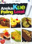 Aneka Kue Paling Lezat (full color)