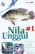 Nila Unggul #1