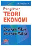 Pengantar Teori Ekonomi