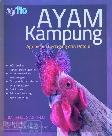 Ayam Kampung:Agribisnis Pedaging&Petelur