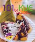 101 Kue Nusantara