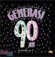 Generasi 90an (edisi soft cover)