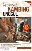 Beternak Kambing Unggul (Promo Best Book)