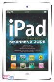 iPad untuk Pemula Beginners Guide