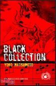SM : Black Collection