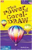 The Power Of CorelDRAW