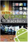 Tip Trik Android Dan BlackBerry