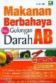 Makanan Berbahaya Bagi Golongan Darah AB