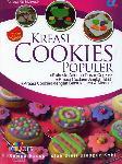 Kreasi Cookies Populer