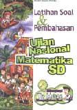 Latihan Soal & Pembahasan Ujian Nasional Matematika SD