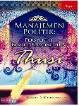 Manajemen Politik : Perspektif Khajeh Nashiruddin Thusi