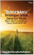 Buku Saku : Bimbingan Untuk Generasi Muda