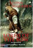 Pendekar Busur - Lords of The Bow