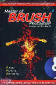 Master Brush Photoshop