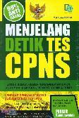 Menjelang Detik Tes CPNS