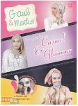 Gaul & Modis Hijab Casual & Glamour
