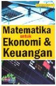 Matematika Untuk Ekonomi & Keuangan