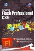 Adobe Flash Professional CS6 untuk Pemula