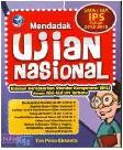 Mendadak Ujian Nasional SMA/MA IPS Tahun 2012-2013