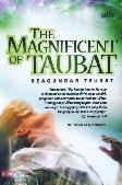 The Magnificent of Taubat - Keagungan Taubat