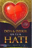 Doa & Dzikir untuk Hati (Ramadhan_2017)