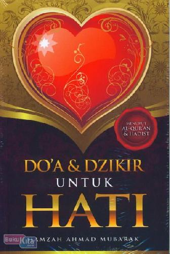 Cover Buku Doa & Dzikir untuk Hati (Ramadhan_2017)