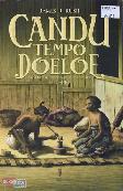 Candu Tempo Doeloe : Pemerintah, Pengedar dan Pecandu 1860-1910