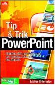 Tip & Trik Powerpoint