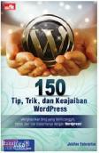 150 Tip Trik dan Keajaiban Wordpress
